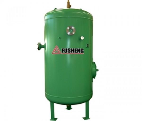 Bình chứa khí 304L-3000L