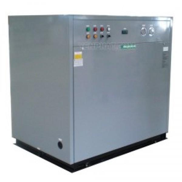 Máy làm lạnh nước kiểu tủ KHPW/ R-410a