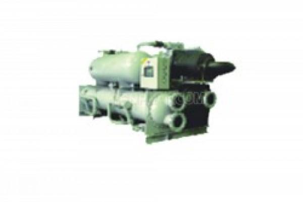 Máy làm lạnh nước KLFW/ R-134a